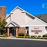 Photo of Residence Inn Boston North Shore/Danvers