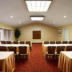 Pheasant Meeting Room