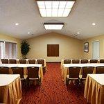 Pheasant Meeting Room