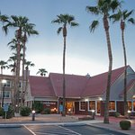 Photo of Residence Inn Phoenix Chandler/Fashion Center