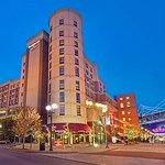 Photo of Residence Inn New Rochelle