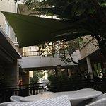 Photo de Primera Hotel Seminyak