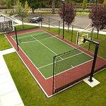 Sport Court®