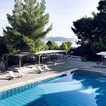 Skiathos Blu Hotel