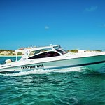 Funtime Charters