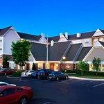 Photo of Residence Inn Somerset