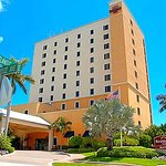 Photo of Residence Inn Delray Beach