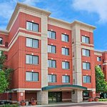 Photo of Residence Inn Chicago Oak Brook