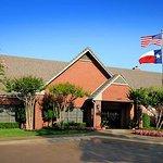 Residence Inn Dallas Addison/Quorum Drive Foto