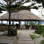 Photo of BuBu Villa