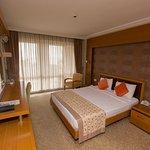 Sirma Hotel Foto