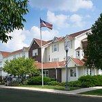 Foto de TownePlace Suites Columbus Worthington