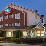 Photo of TownePlace Suites Charlotte Arrowood