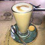 Foto de Vanessa Delicatessen & Cafe