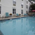 Photo of TownePlace Suites Atlanta Alpharetta