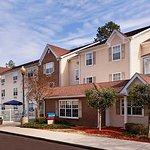 TownePlace Suites Tallahassee North/Capital Circle Foto