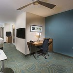 Photo of SpringHill Suites by Marriott Atlanta Alpharetta