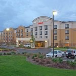 Photo de SpringHill Suites Boise