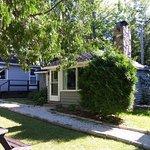 Bonnie View Inn Foto