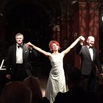 Opera Duets evening