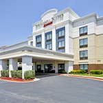 Photo of SpringHill Suites Austin Round Rock
