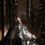 Foto de The Marmara Manhattan