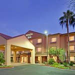 SpringHill Suites Tempe at Arizona Mills Mall Foto
