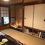 Φωτογραφία: Guest House Itoya