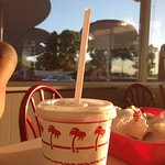 Foto de In N Out Burger