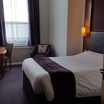 Photo of Premier Inn Kidderminster Hotel