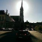 Photo de Les Trois Hélices