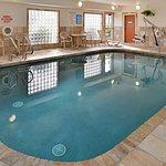 Photo of Holiday Inn Express Medford