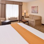 Foto di Holiday Inn Express St. Croix Valley