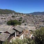 Foto de Lijiang Lion Rock