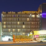 Photo of Cova Hotel