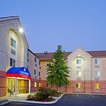 Photo of Candlewood Suites Philadelphia - Mt. Laurel