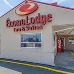 Econo Lodge Moncton
