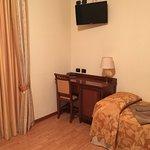 Photo of Hotel Scaligero