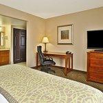 Photo of Staybridge Suites Toronto Mississauga