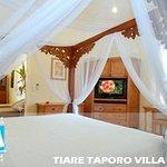 Photo of The Rarotongan Beach Resort & Spa