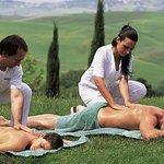Twin Massage