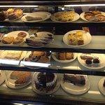 Photo of Outjo Cafe Backerei