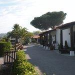 Photo of Quinta da Olivia