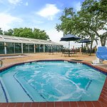 Photo de Holiday Inn Club Vacations Hill Country Resort