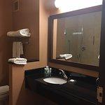 Foto de BEST WESTERN PLUS Bathurst Hotel & Suites