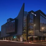 Photo of Radisson Blu Hotel, Glasgow