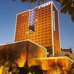 Photo de Luxemon Xinjiang Yindu Hotel