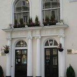 Foto de Palace Court Hotel