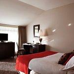 Photo de Hotel La Citadelle Metz - MGallery Collection