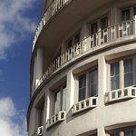 Photo de Ibis Styles Dijon Central